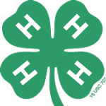 Carbon County 4-H