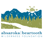 Absaroka Beartooth Wilderness Foundation