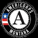 AmeriCorps Montana