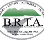 Beartooth Recreational Trails Association