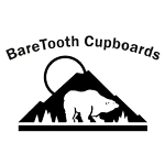 BareTooth Cupboards Food Bank