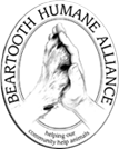 Beartooth Humane Alliance