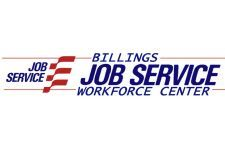 Billings Job service