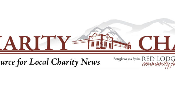 Charity Chat