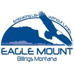 Eagle Mount Billings