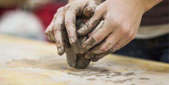 Emerging Artists Grants