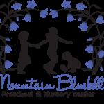 Mountain Bluebells Preschool