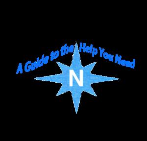 Navigator.logo_-300x257