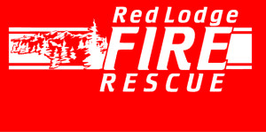 RLFR Logo 1