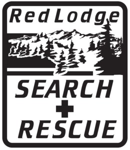 RLFR SAR Logo