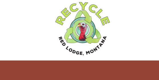 Recycle Red Lodge