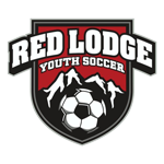 Red Lodge Youth Soccer
