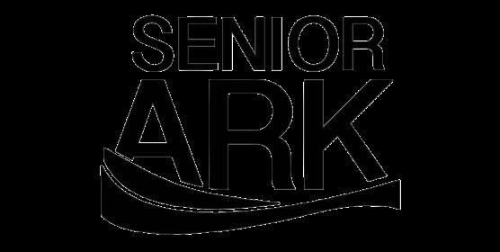 Senior Ark