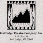 Red Lodge Theater Company
