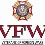 Red Lodge Granite Peak VFW Post#4725