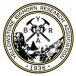 Yellowstone Bighorn Research Association