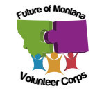 Future of Montana: Volunteer Corps