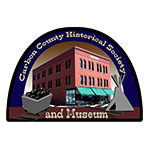 Carbon County Historical Society & Museum