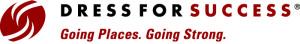 dfs_logo2