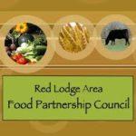 Food Partnership Council
