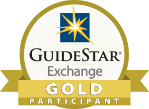 gx-gold-participant-l