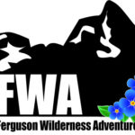 Jane Ferguson Wilderness Adventures