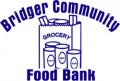 Bridger Community Food Bank