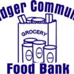 Bridger Community Food Bank