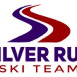 Silver Run Ski Foundation
