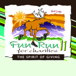 The Spirit of Giving LOGO