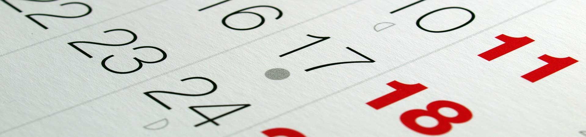slider-calendar